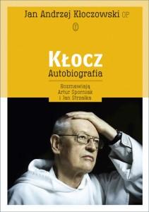 KloczowskiOP_Klocz_Autobiografia_m_