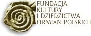 Logo_Fundacji