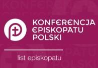 list pasterski